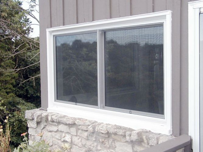 2-lite-slider-exterior-oxford