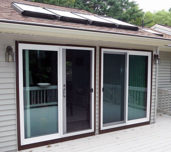 2-patio-doors-satin-nickle-rescom