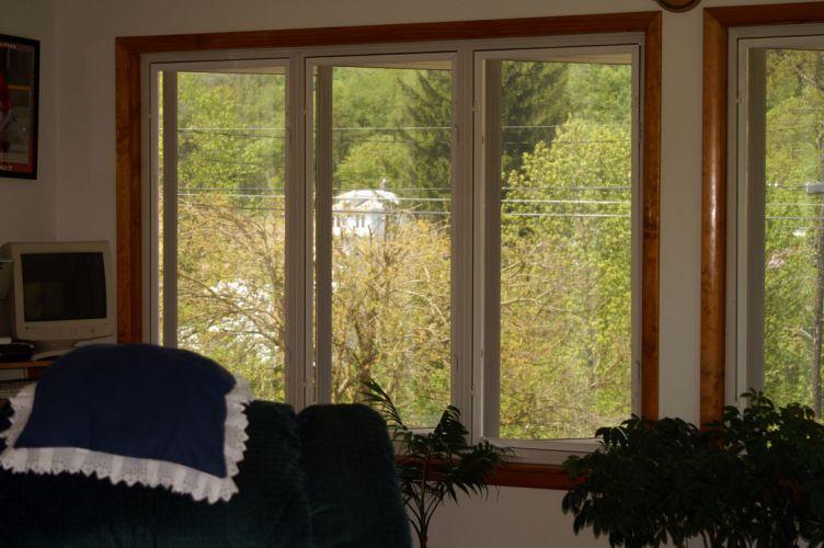 3-lite-casement-interior-white