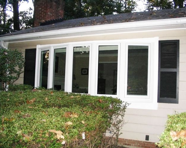 5-lite-bow-window-exterior-casement-ends