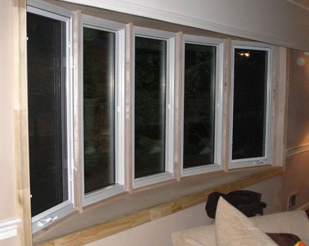 5-lite-bow-window-interior-casement-ends
