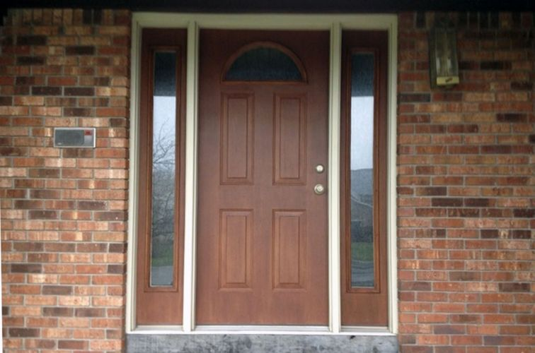 Classic-Oxford-Replacement-Doors-sidelites-3