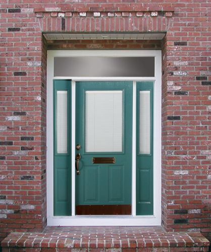 Classic-Oxford-Replacement-Doors