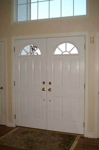 Classic-Oxford-Replacement-Double-Doors-interior