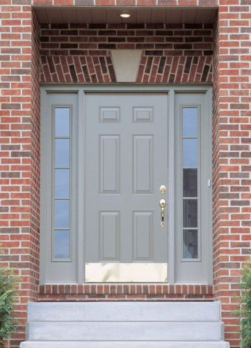 Classic-Traditional-Oxford-Replacement-Doors-sidelites