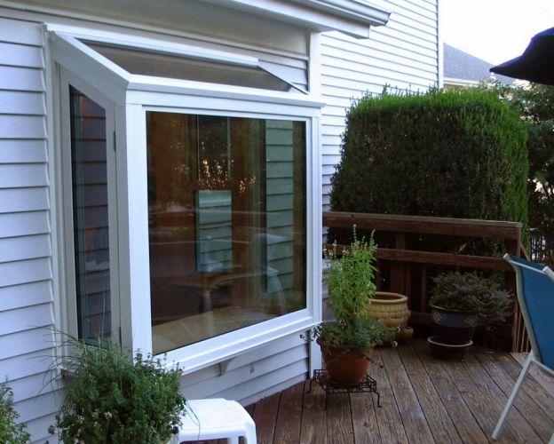 Garden-exterior-white-summer