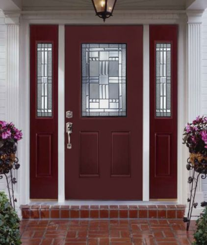 Lehigh-Door-half-lite-Oxford-