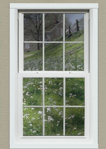 Oxford-double-hung-b