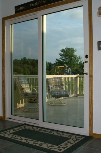 Patio-Door-1