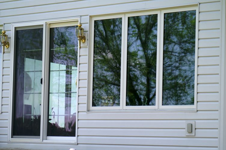 Patio-door-and-3-lite-casement-ext.