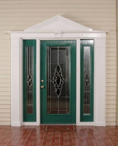 Solitaire-Oxford-Replacement-Door-Full-Lite-2