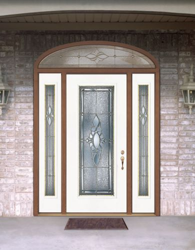 Solitaire-Oxford-Replacement-Door-Full-Lite-transom