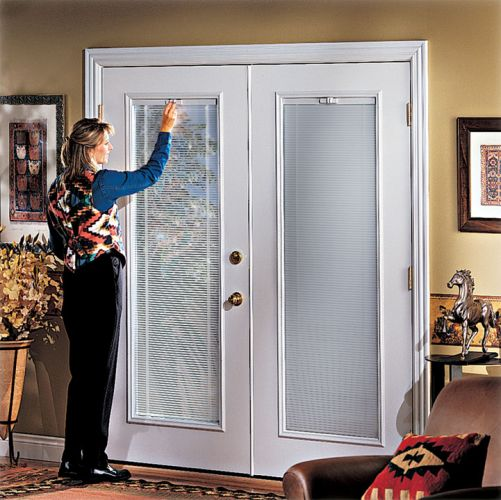 Traditional-Oxford-Door-internal-miniblinds-2
