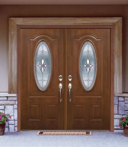 entry-door-3-panel-double-door