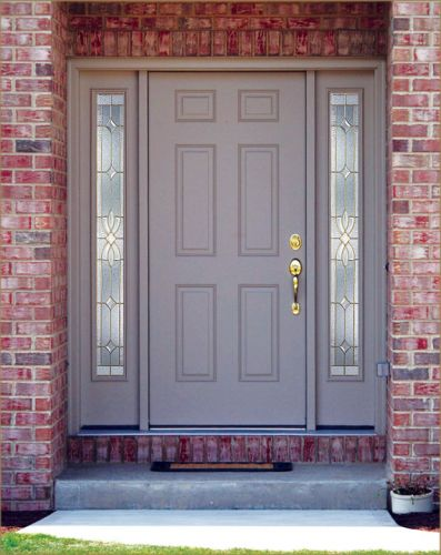 entry-door-Classic-and-Laurel-Brass-Sd-Lts