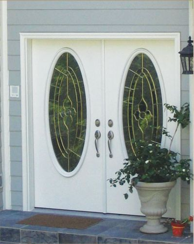 entry-door-Heather-double-doors