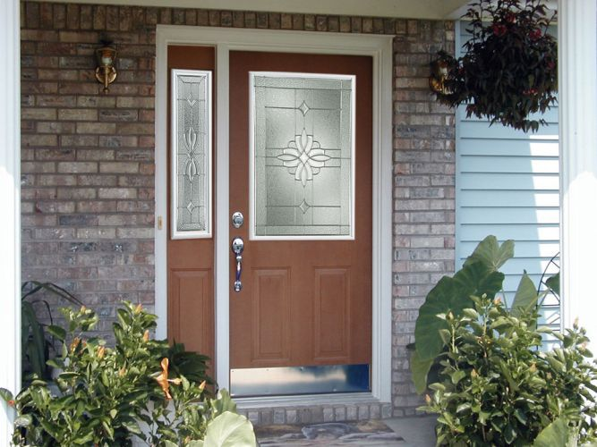 entry-door-Platinum-Rflct-door