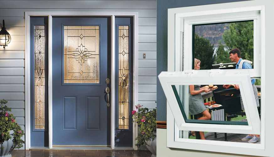 entry-door-and-double-hung-banner-3