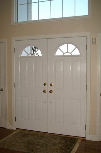 entry-door-double-interior