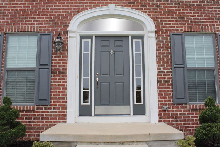 entry--door-for-home-painted-windows-2