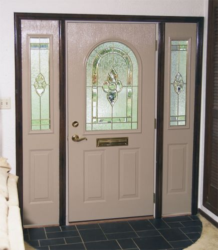 entry-door-heather-interior