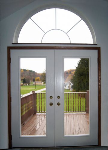 entry-double-door-interior-full-lite--with-circle-top