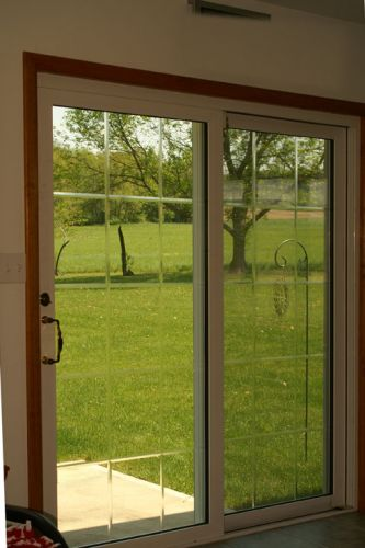 patio-door-beveled-int
