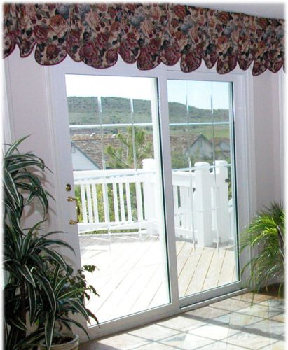 patio-door-beveled