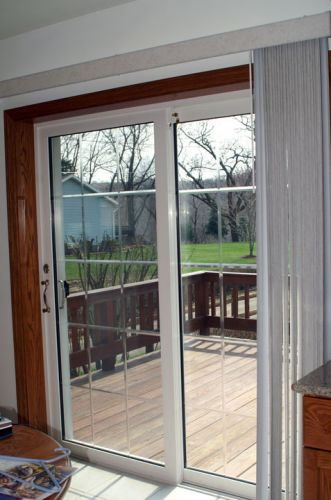 patio-door-interior-beveled-white