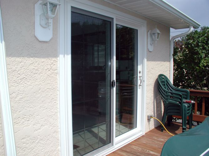 patio-door-satin-nickel-hardware