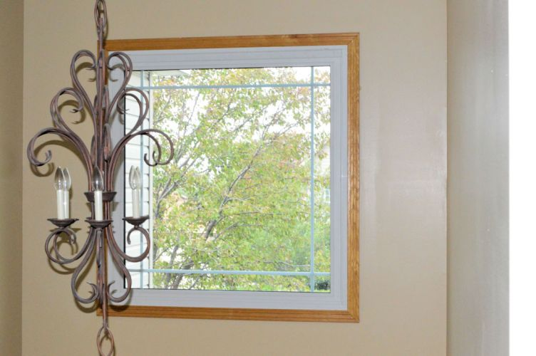 picture-window-prairie-grids