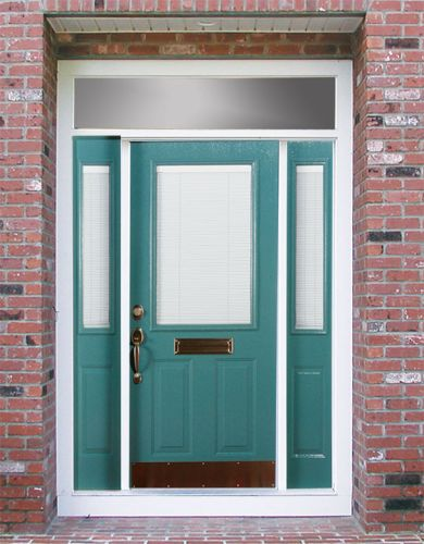 teal-classic-dr-mini-blinds