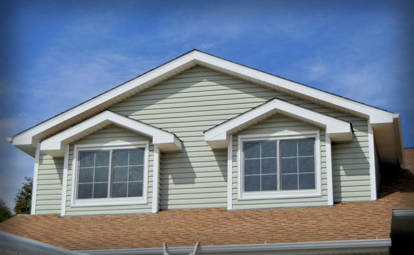 twin-double-hungs-dormers