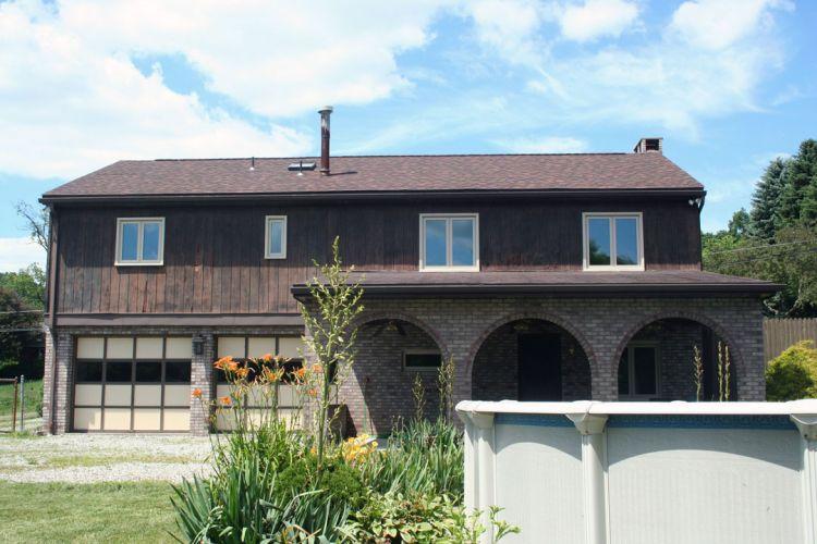 whole-house-Casement-windows-3