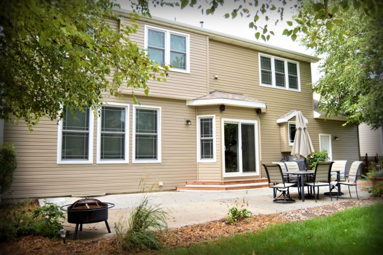 whole-house-back-double-hungs-patio-door
