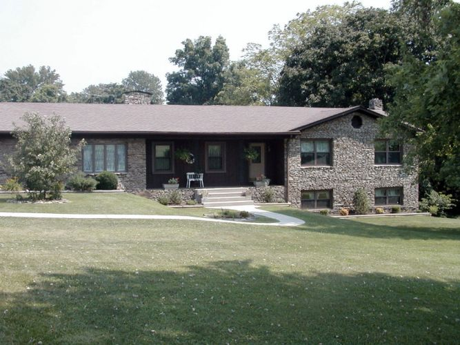 whole-house--brown-bay-dh
