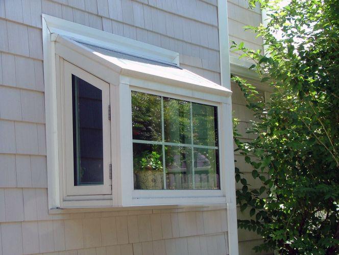 window-garden-exterior-1