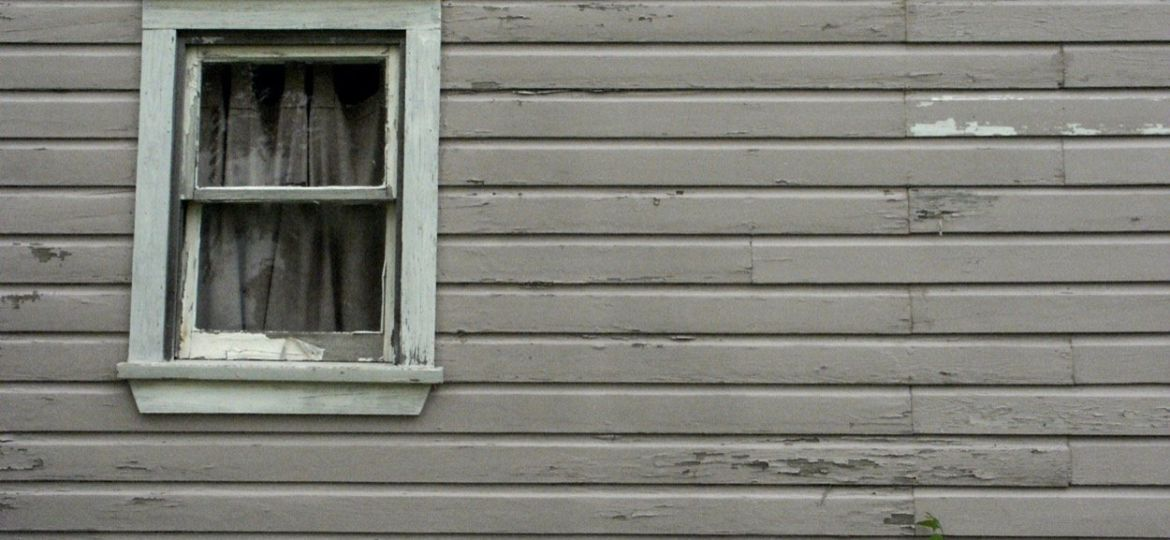 Is It Time to Replace Your Old Windows?