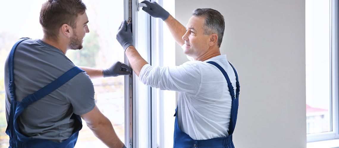3 MORE Types of Replacement Windows (And More!)
