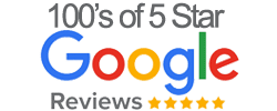 Ameritech Windows Colorado 5-Star Reviews