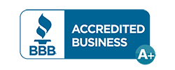 BBB A+ Accredited - Ameritech Windows Denver