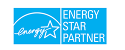 Energy Star Windows - Ameritech Windows Denver