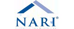NARI - Ameritech Construction Corp
